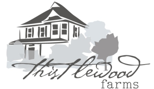 Thistlewood Farms