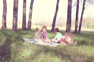 vintage_kids