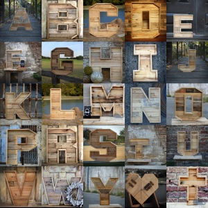 lettersSquare